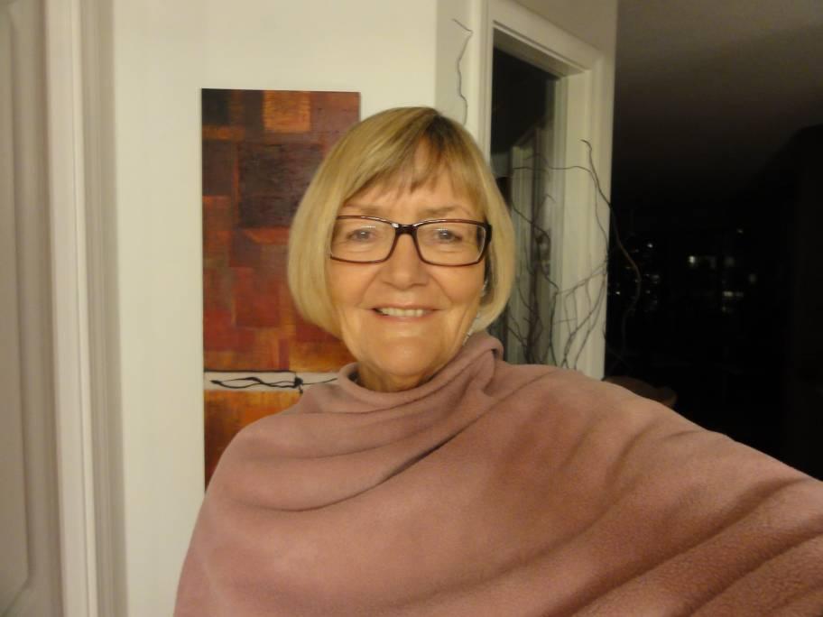 Ursula Salemink-Roos Picture